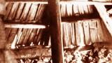 Streha z oporo iz notranje strani