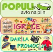 |http://www.populi.si/