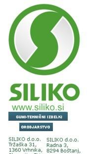 |http://www.siliko.si/