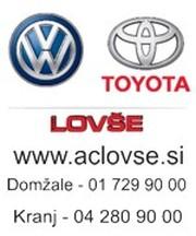 |http://www.aclovse.si/