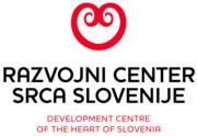 |http://razvoj.si/
