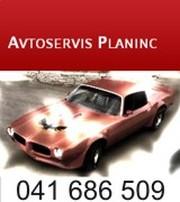 |http://www.avtoservis-planinc.com/