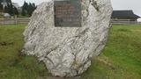 Spomenik iz NOB