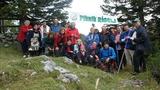 Tradicionalni piknik društva Rigelj 2015