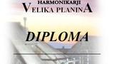 Diplome oblikuje Jože Planinc!