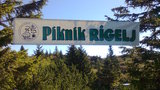 Tradicionalni piknik RD Rigelj
